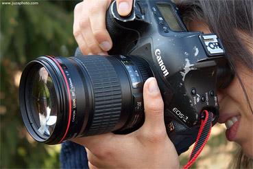 Canon 135mm F 2 L Usm Review Juzaphoto