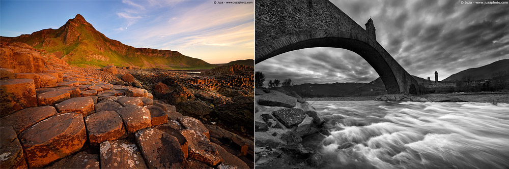 Landscape Photography | JuzaPhoto