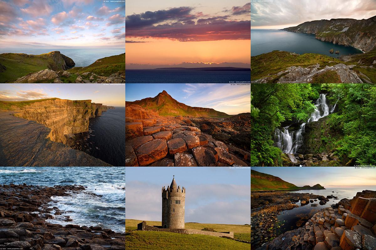 Appunti di viaggio dal mondo juzaphoto for Paesaggi naturali hd