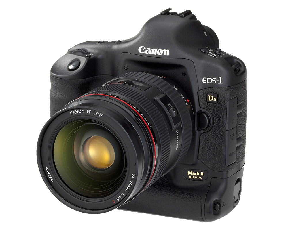 canon 1ds mark ii specifications and opinions juzaphoto rh juzaphoto com Full Frame Canon EOS 1Ds Mark II Canon EOS 1Ds Mark II Nebula