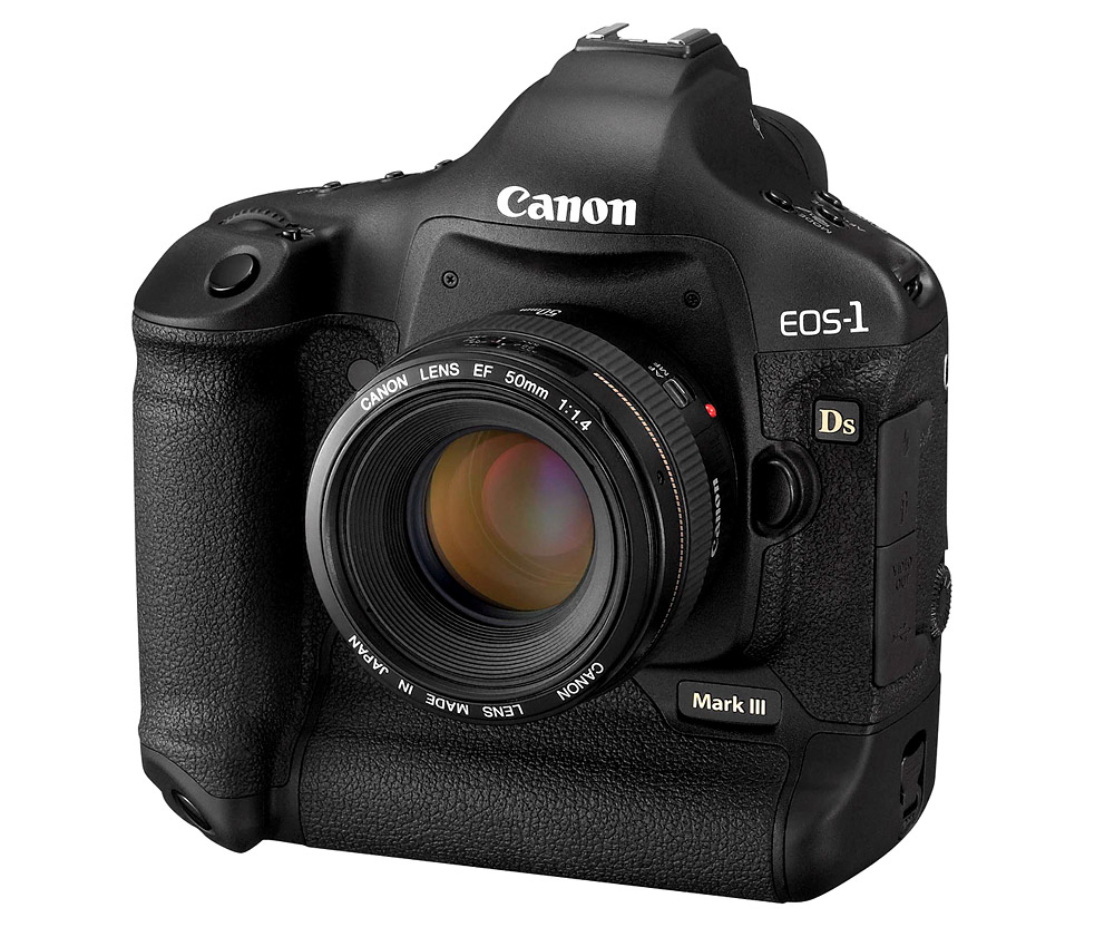 canon 1ds mark iii specifications and opinions juzaphoto. Black Bedroom Furniture Sets. Home Design Ideas
