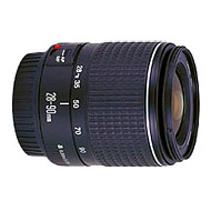 Canon EF 28-90mm f/4-5.6