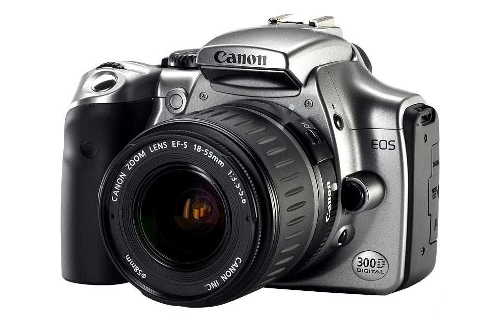 canon_300d.jpg