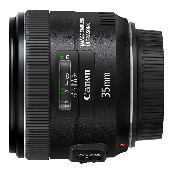 canon ef 35mm f 2 is usm specifications and opinions juzaphoto. Black Bedroom Furniture Sets. Home Design Ideas