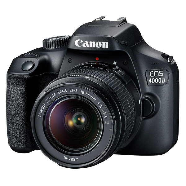 reflex and mirrorless canon specifications and opinions juzaphoto