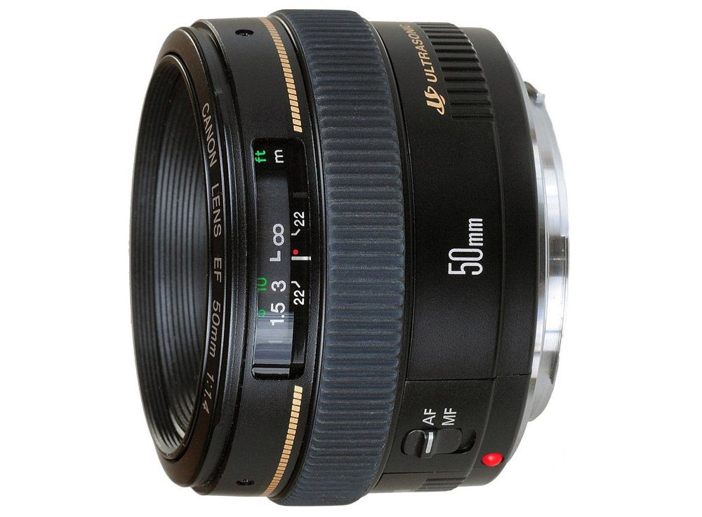 canon ef 50mm f 1 4 usm specifications and opinions. Black Bedroom Furniture Sets. Home Design Ideas