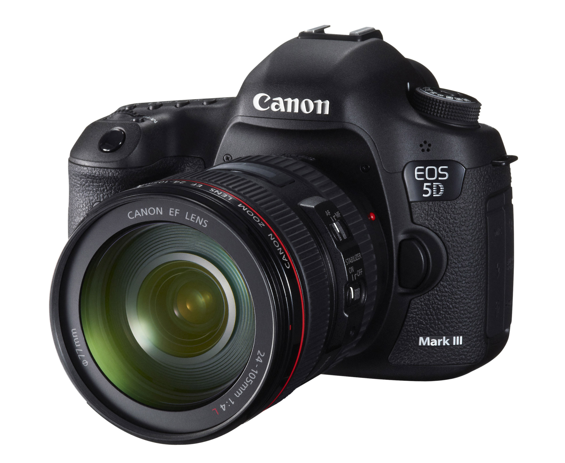 canon 5d mark iii specifications and opinions juzaphoto. Black Bedroom Furniture Sets. Home Design Ideas