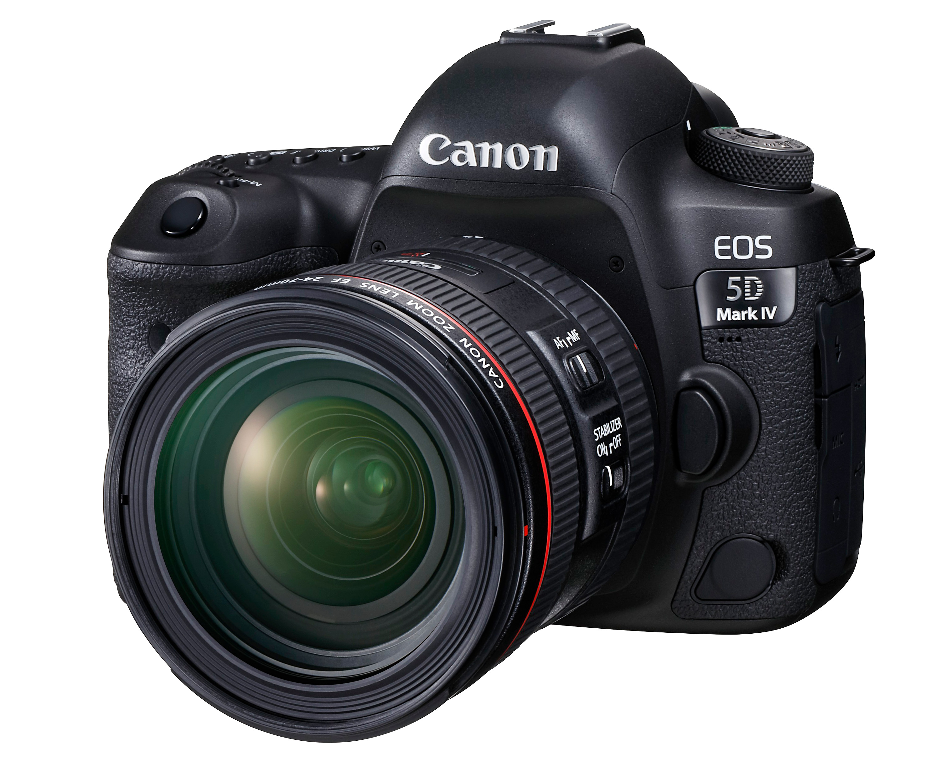 canon 5d mark iv specifications and opinions juzaphoto. Black Bedroom Furniture Sets. Home Design Ideas