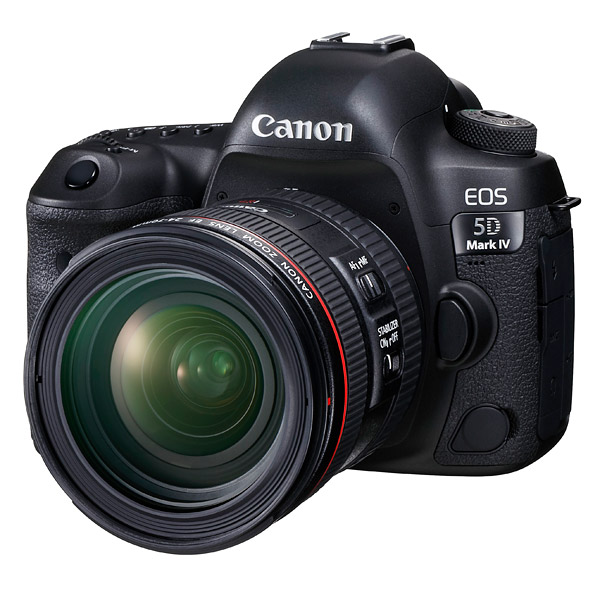 canon 5d mark iv specifications and opinions juzaphoto rh juzaphoto com iv 4010 hs manual canon eos 1v hs manual