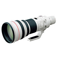 Canon EF 600mm f/4 L IS USM