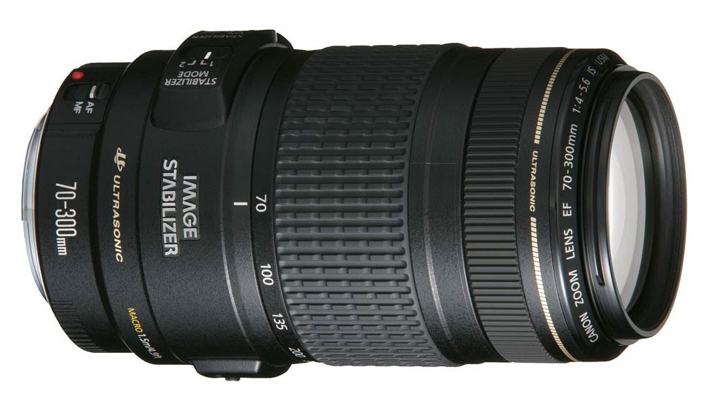 canon_70-300is.jpg
