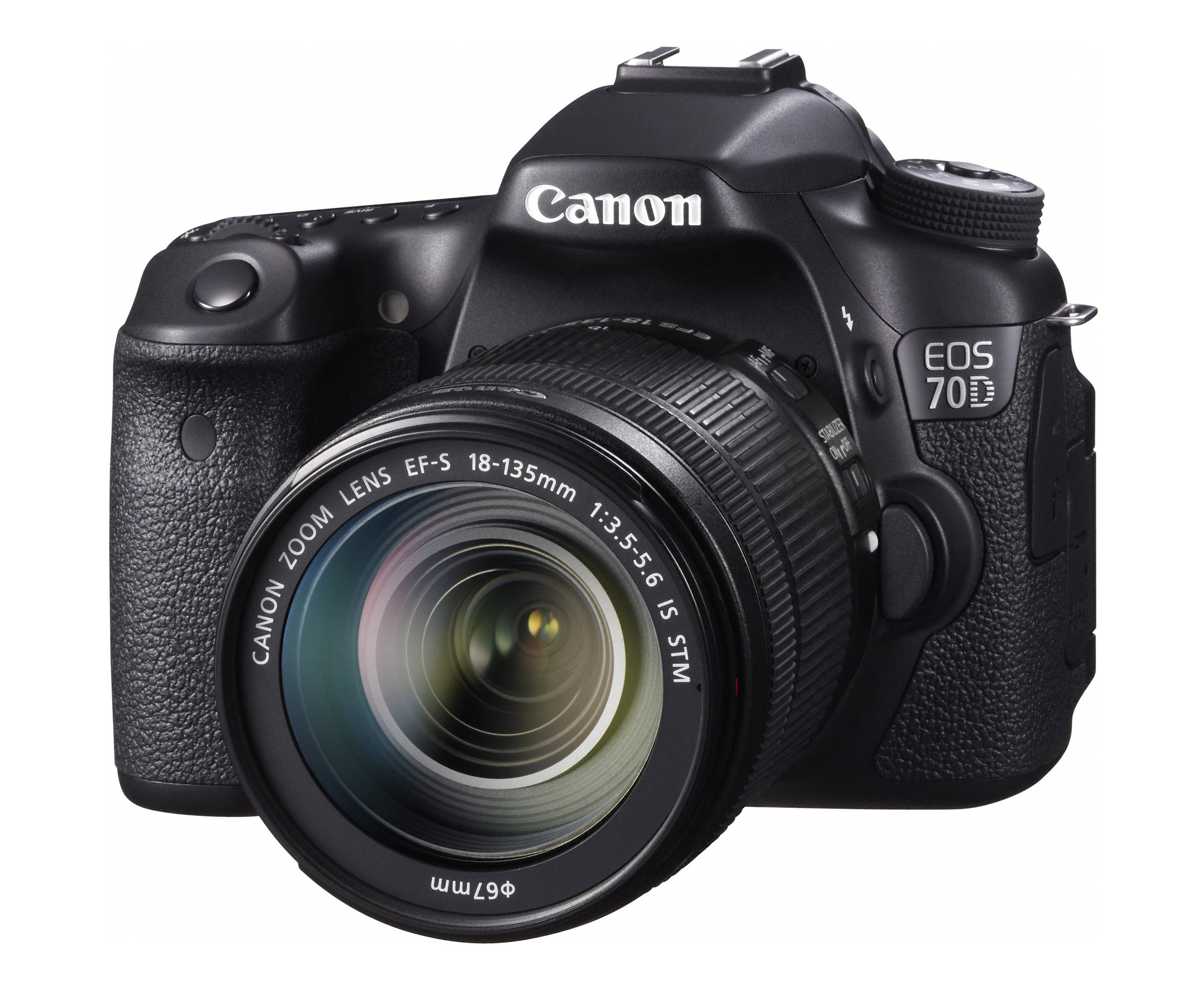 Best camera for ebay photos 2012 DIY motorized camera slider ClickGlide
