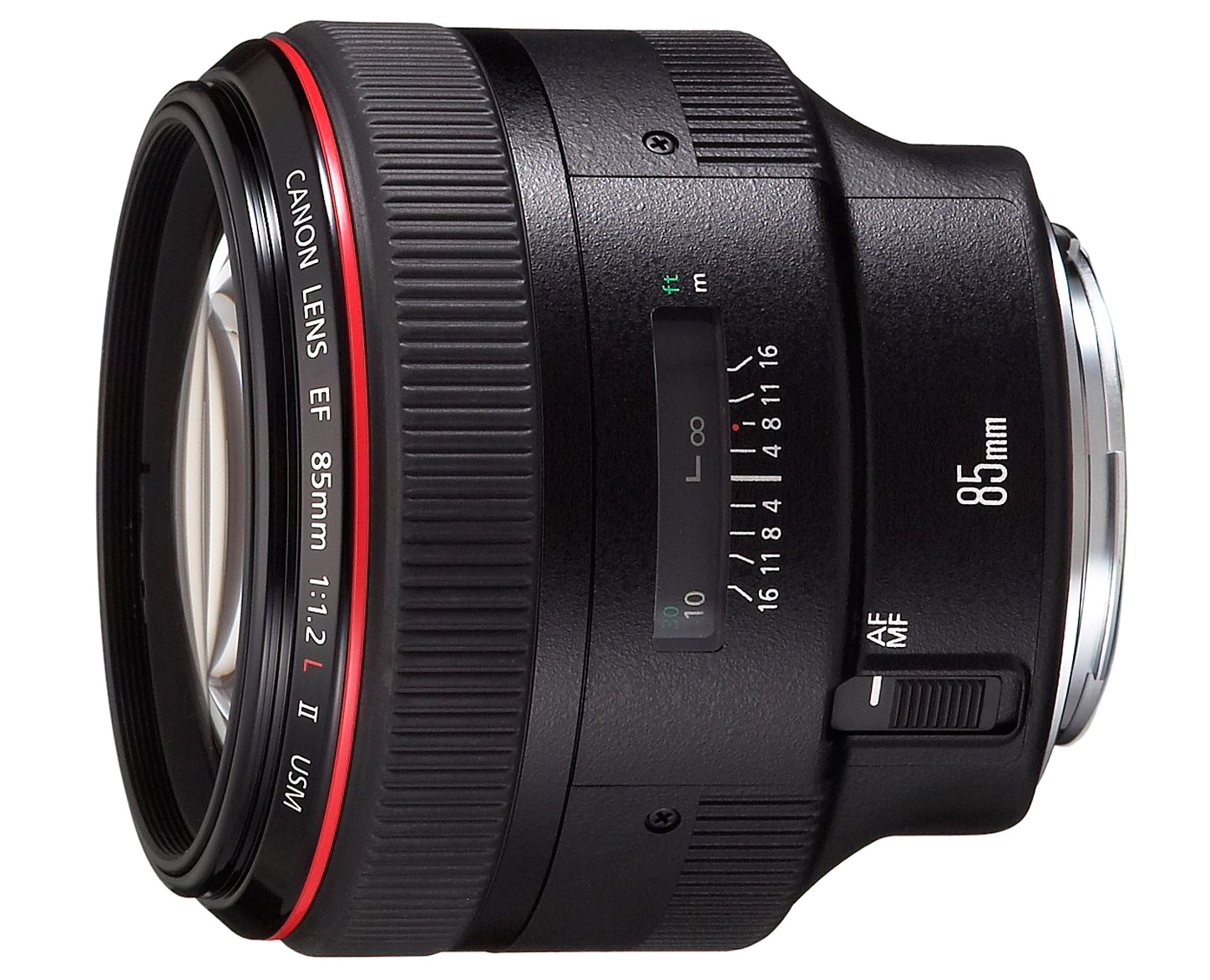canon ef 85mm f 1 2 l ii usm specifications and opinions juzaphoto. Black Bedroom Furniture Sets. Home Design Ideas