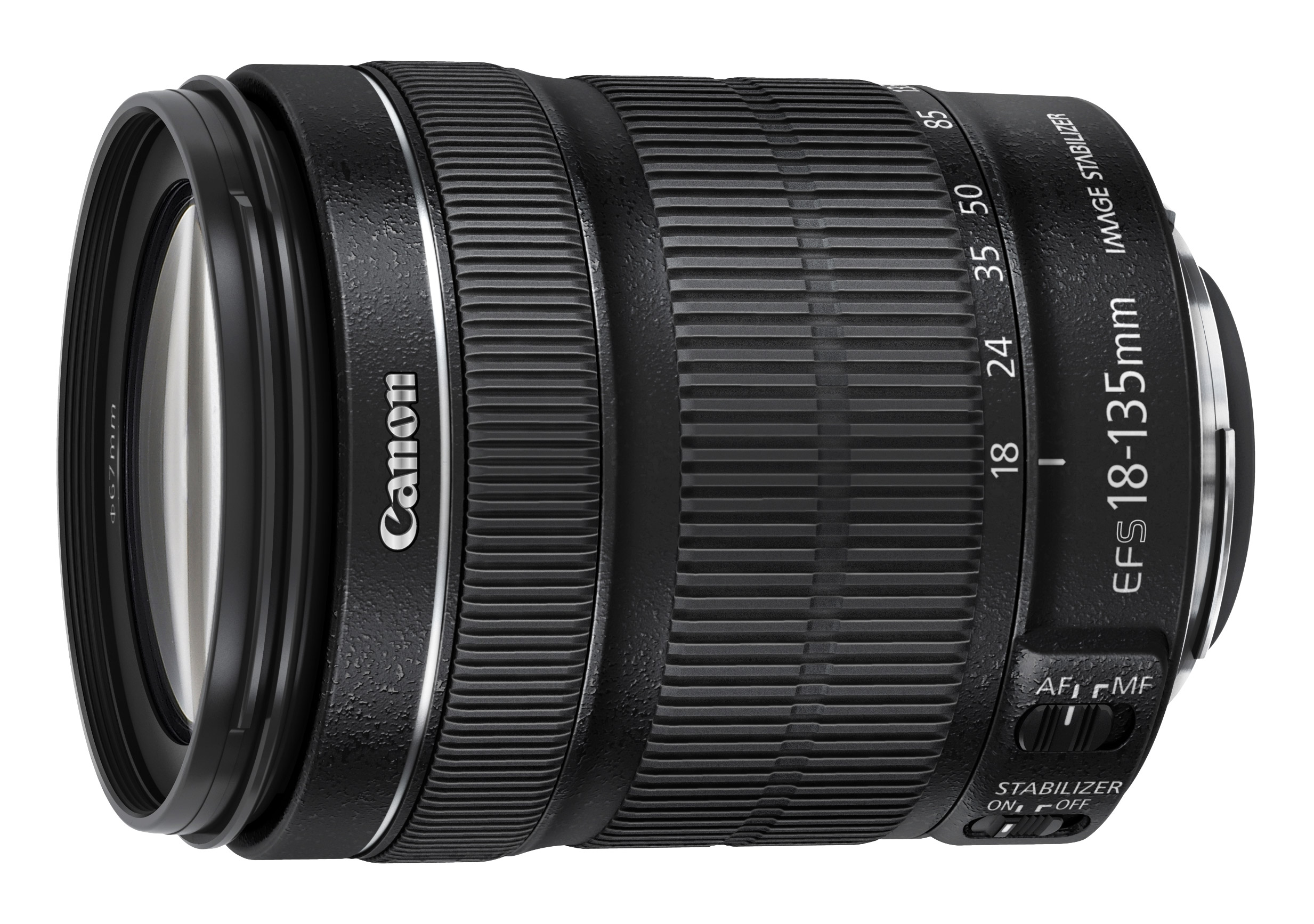 canon ef s 18 135mm f 3 5 5 6 is stm specifications and. Black Bedroom Furniture Sets. Home Design Ideas