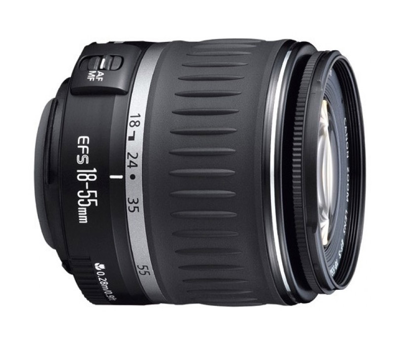 canon ef s 18 55mm f 3 5 5 6 usm ii specifications and. Black Bedroom Furniture Sets. Home Design Ideas