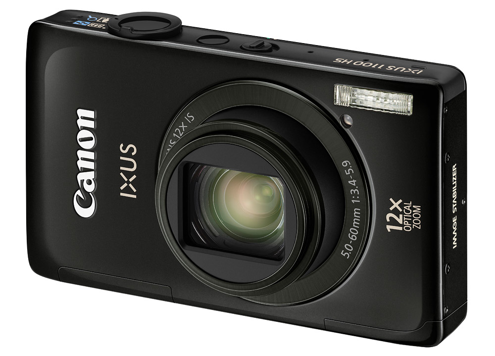 canon ixus 1100 hs elph 510 hs specifications and opinions juzaphoto. Black Bedroom Furniture Sets. Home Design Ideas