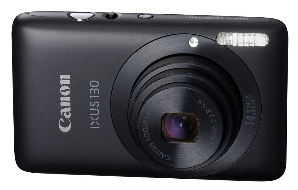 Fotocamera canon digital ixus 105 pink 16