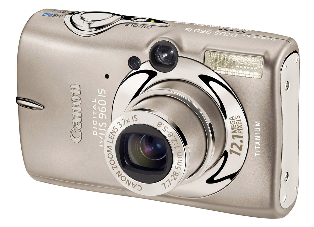 canon digital ixus 960 is powershot sd950 is specifications and rh juzaphoto com User Training Kindle Fire User Guide