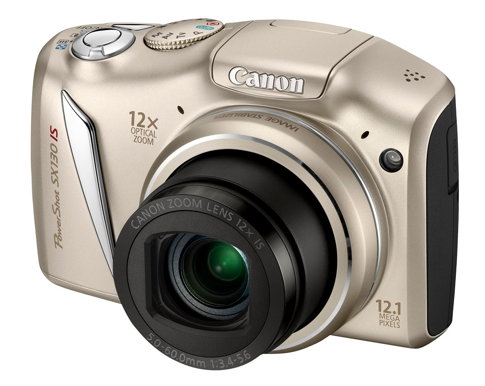 canon powershot sx130 is specifications and opinions juzaphoto rh juzaphoto com