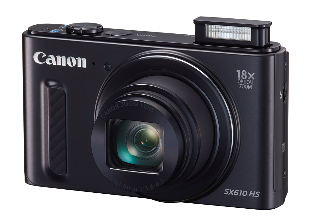 Canon PowerShot A5 Camera RS-232C Twain Windows 8 X64 Treiber