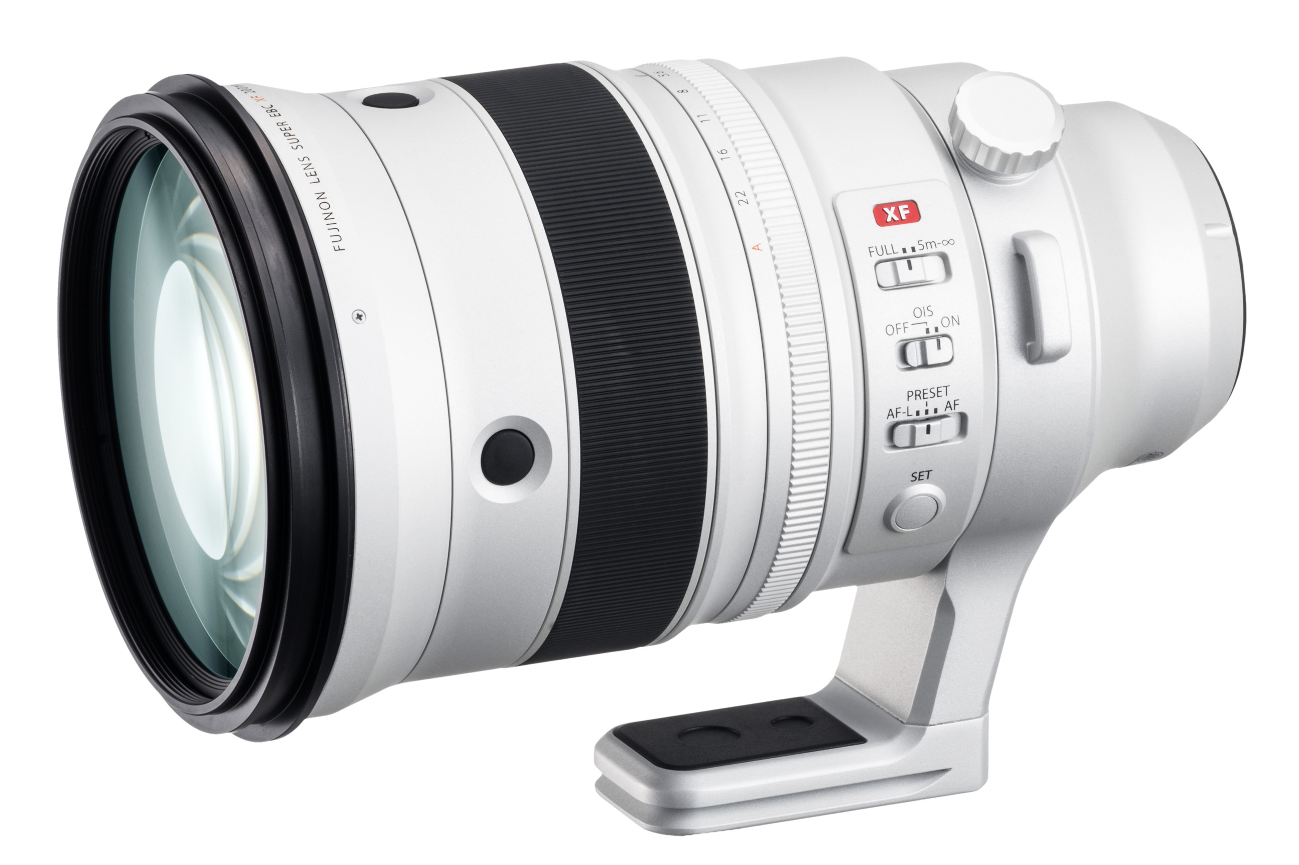 Fujifilm Xf 200mm F 2 R Lm Ois Wr Specifications And Opinions 7artisans 12mm 28 For Fuji Black