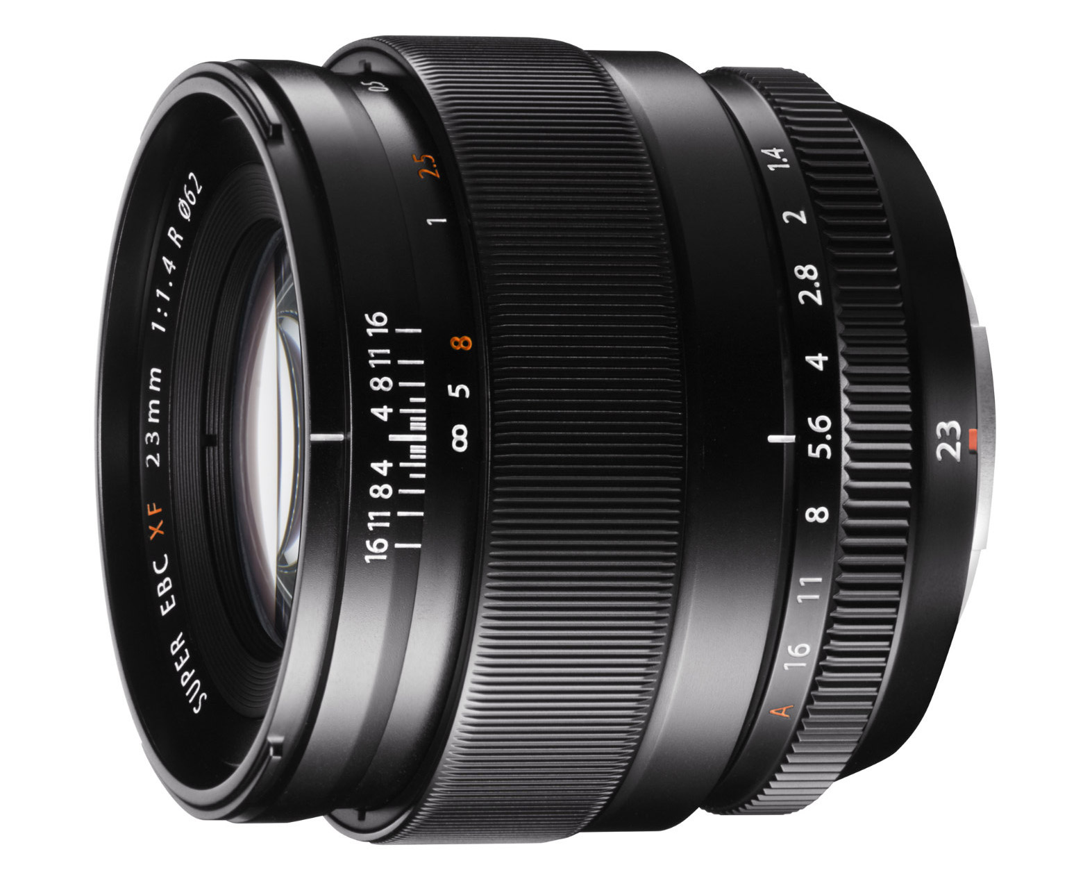 Fujifilm Xf 23mm F 14 R Specifications And Opinions Juzaphoto Fujinon Xf18mm 20 Lens