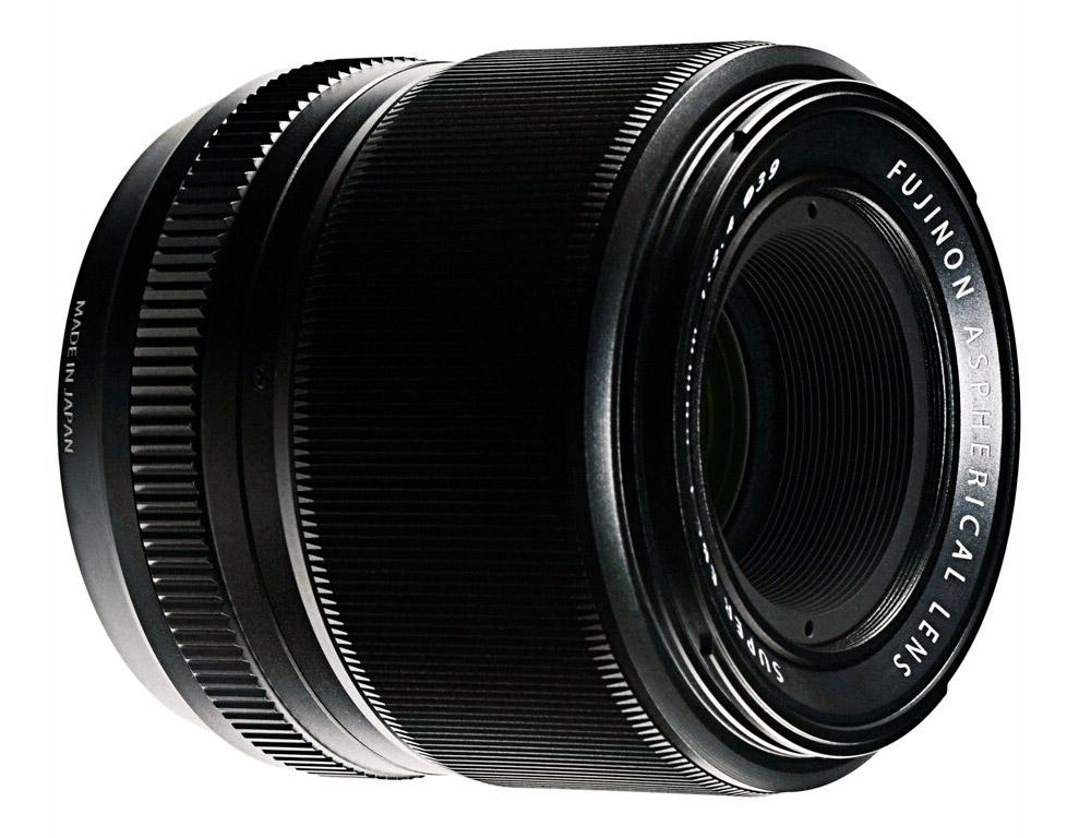 Fujifilm Xf 60mm F 2 4 R Macro