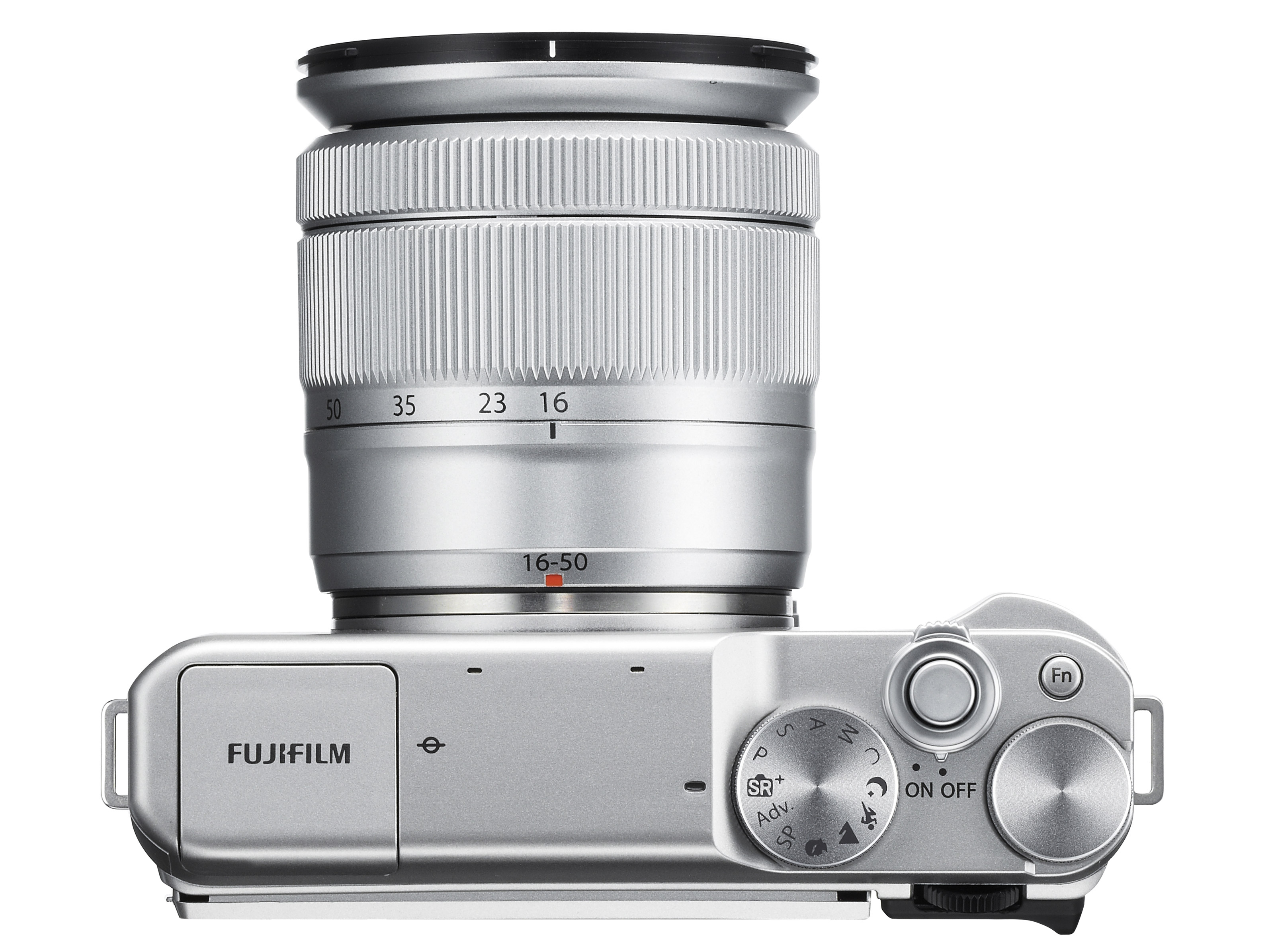 Fujifilm X A10 Specifications And Opinions Juzaphoto T20 With 16 50mm Silver 50 230mm Instax Share Sp 2 The Is A Mirrorless Camera Aps C 15x Sensor Megapixels Manufactured From 2016 Range Of Sensitivities Including Iso