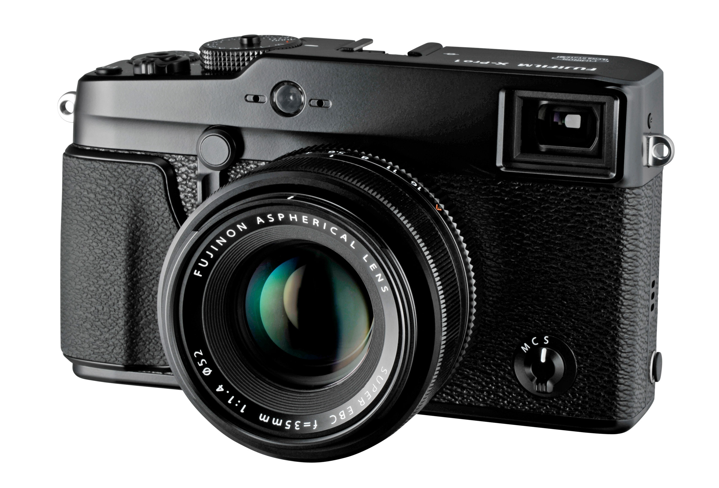 fujifilm x pro1 specifications and opinions juzaphoto. Black Bedroom Furniture Sets. Home Design Ideas