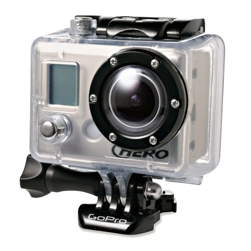 gopro hd hero 1 specifications and opinions juzaphoto rh juzaphoto com 5 GoPro HD Hero Manual gopro hero user manual