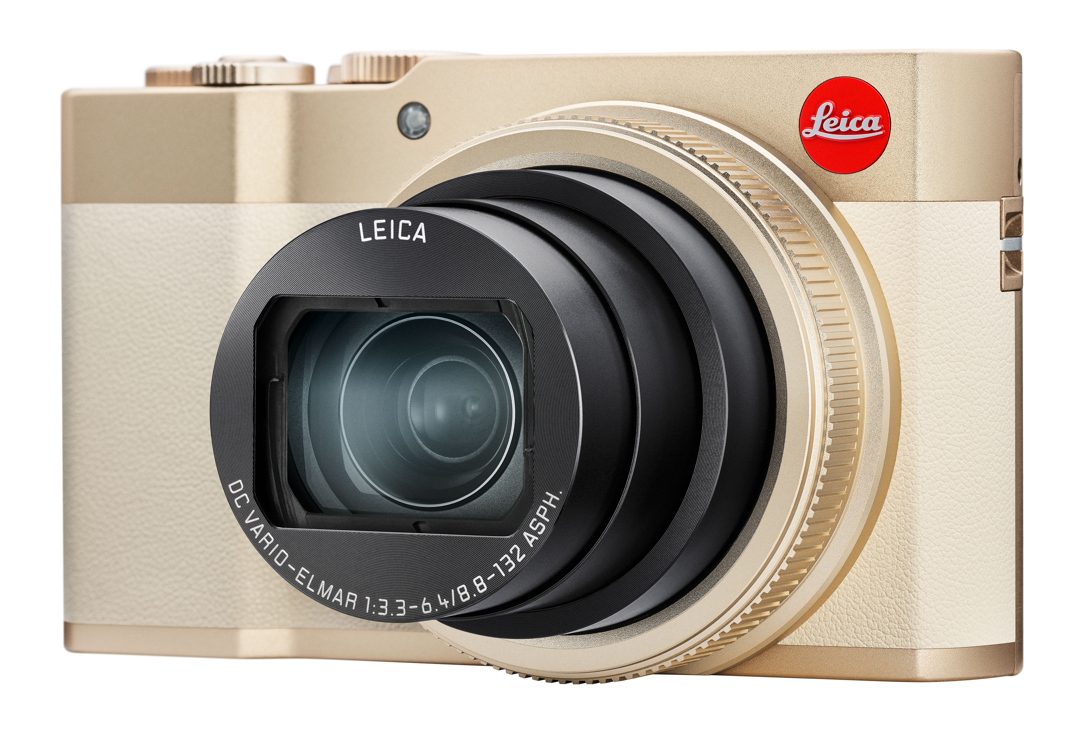 Leica C-LUX : Specifications and Opinions
