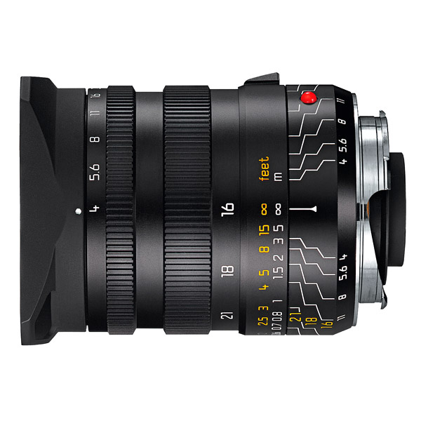 Lenses Leica : Specifications and Opinions | JuzaPhoto