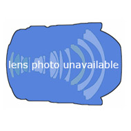 lens photo unavailable