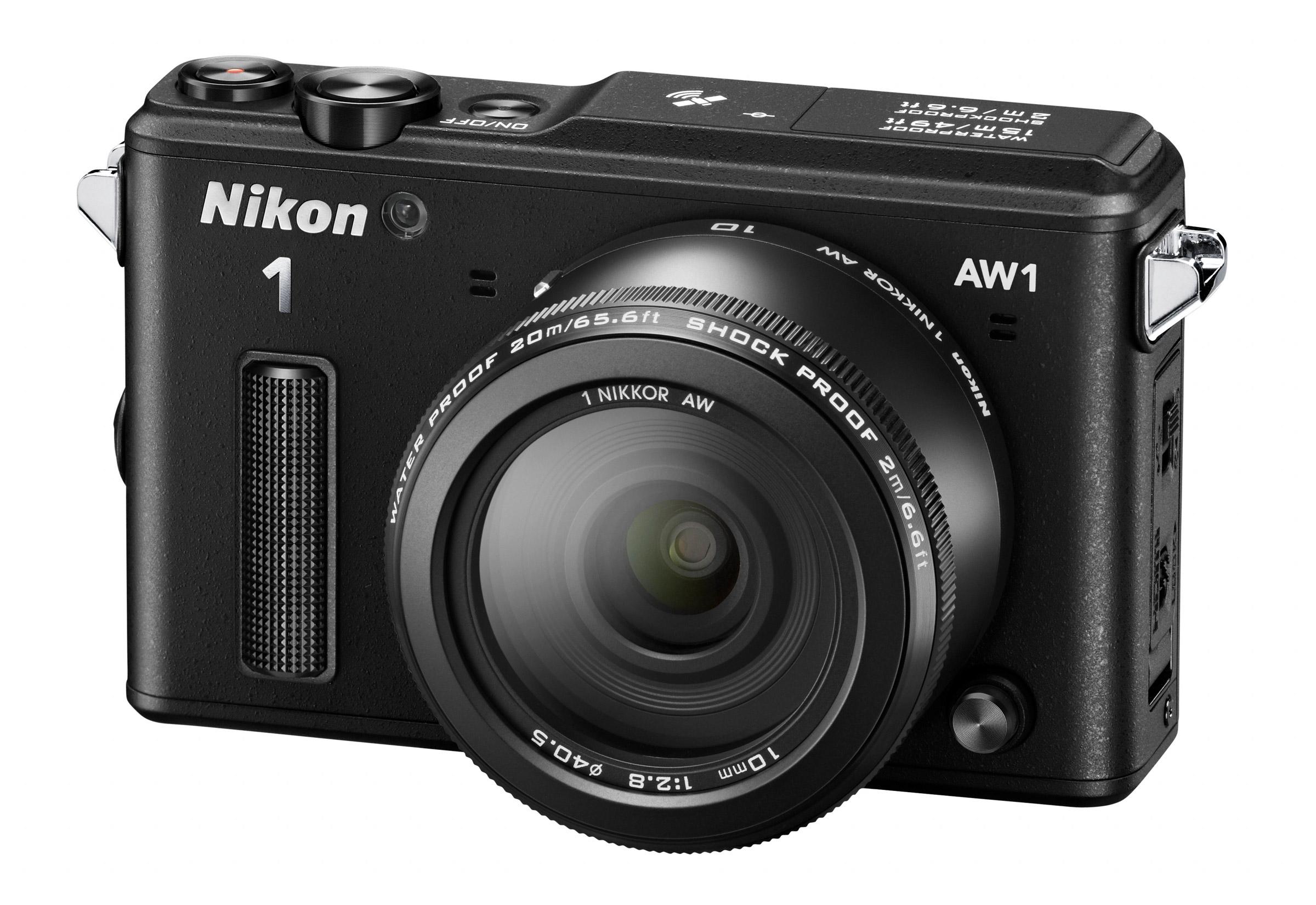 Фотоаппараты никонть эротику 8 фотография