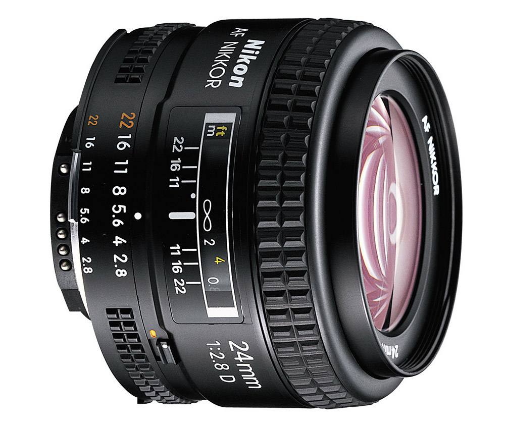Jual Murah Nikon Af 24 85mm F28 4d If Termurah 2018 Produk Ukm Bumn Nabilla Biru Donker Ty Hijab 24mm F 28 D Caratteristiche E Opinioni Juzaphoto
