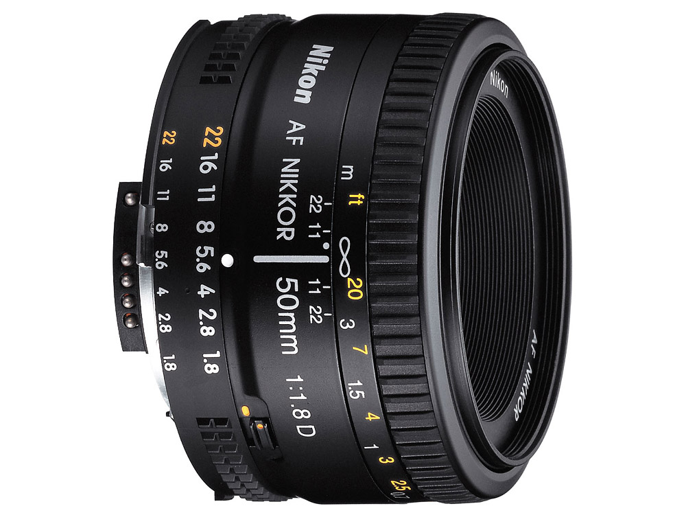 warframe how to get more focus lens