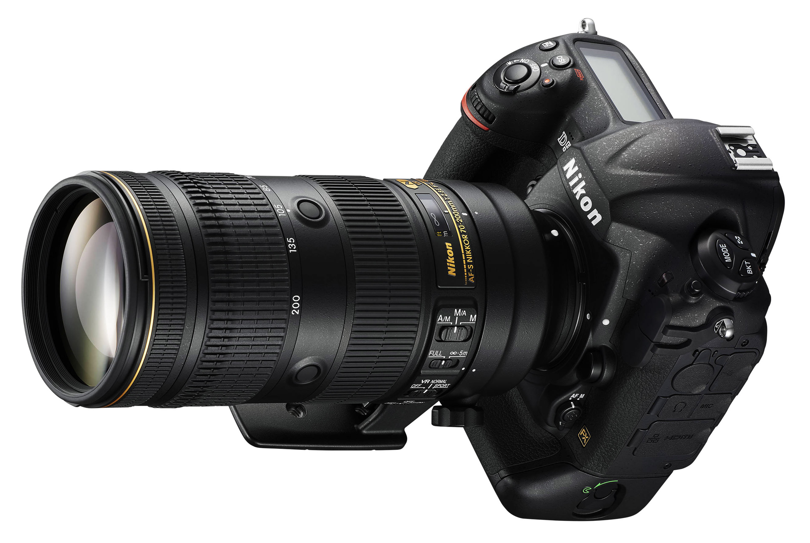 Nikon Af S 70 200mm F 28e Fl Ed Vr Specifications And Opinions Tamron 28 Di Ld If Macro Lens For