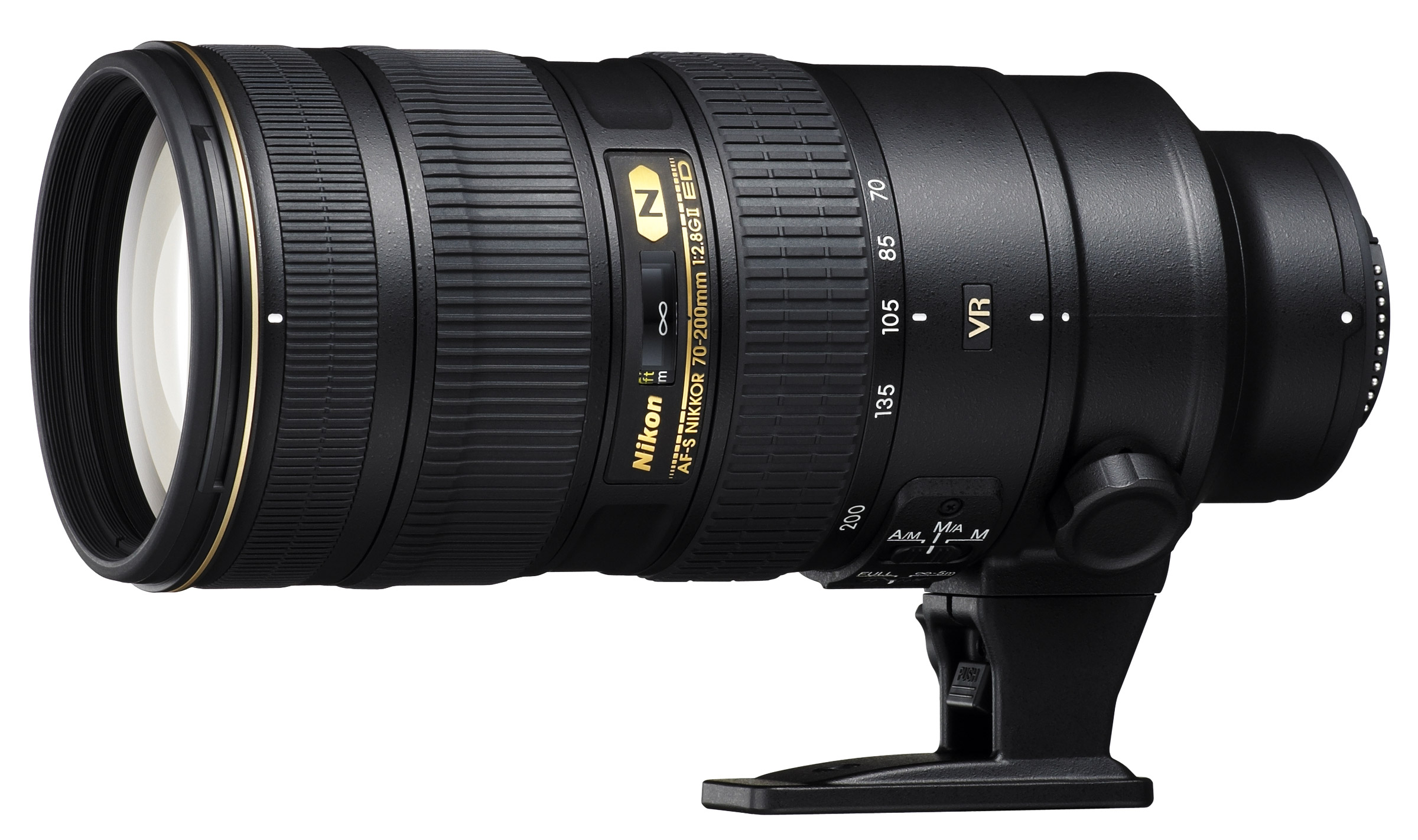 nikon af s 70 200mm f 2 8 g ed vr ii specifications and opinions rh juzaphoto com Lumbar Stabilization Exercises Optical Image Stabilization