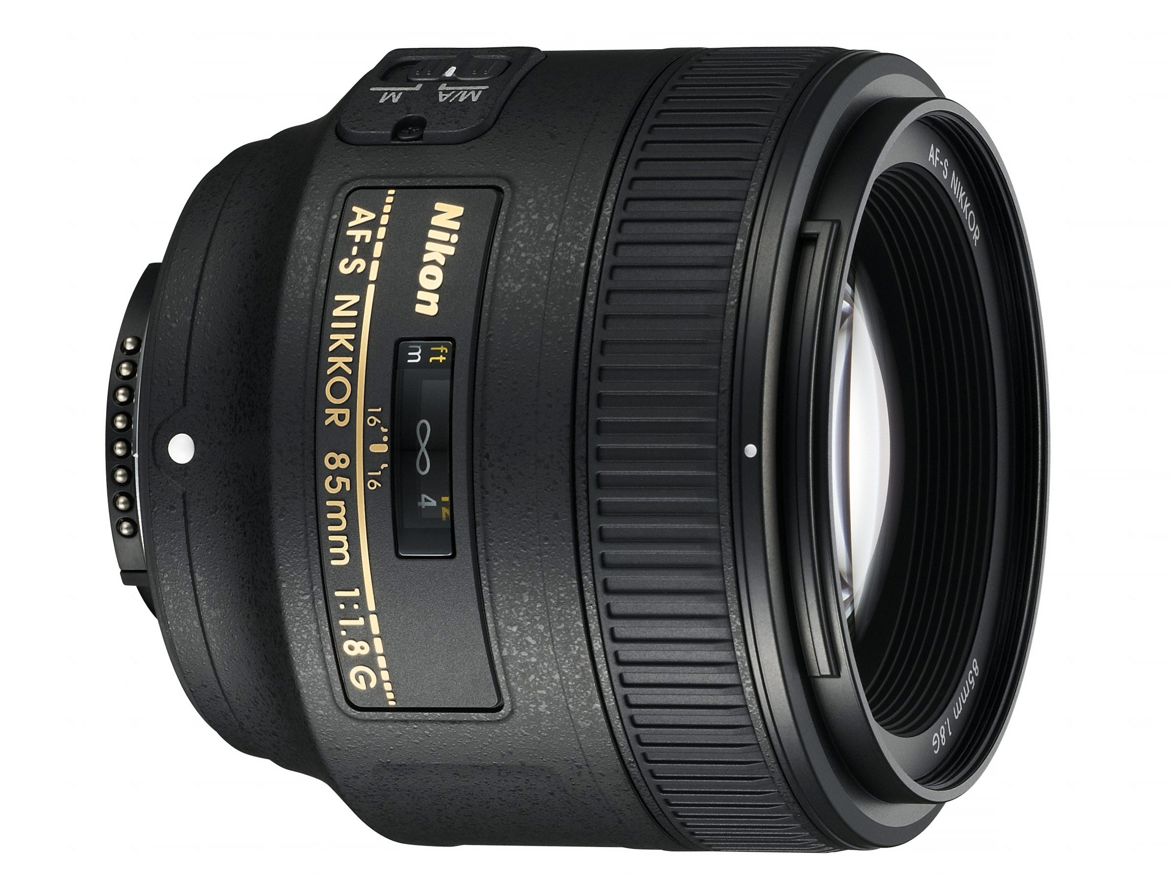 Nikon Af S 85mm F 18 G Specifications And Opinions Juzaphoto Lens Hood Flower 67mm Canon Fujifilm 135mm Sony 200mm 105mm