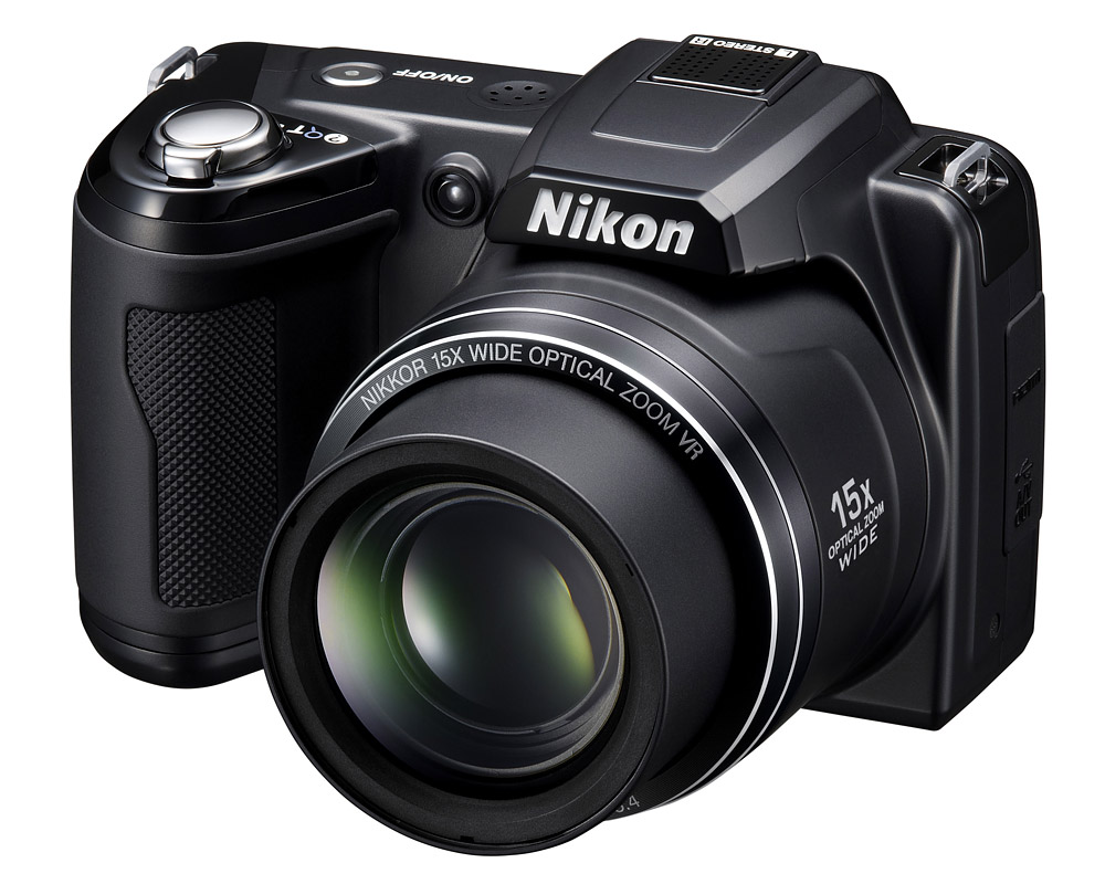 nikon coolpix l110 nikon coolpix l110 specifications and opinions juzaphoto 476