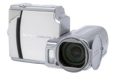 nikon coolpix s4 specifications and opinions juzaphoto rh juzaphoto com Nikon Coolpix S1 Nikon Coolpix S1