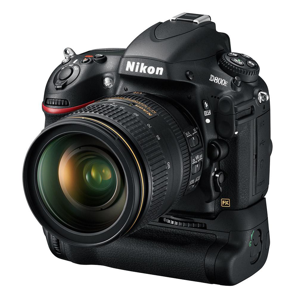Compare Prices on Nikon 30d- Online Shopping/Buy Low Price Nikon ...