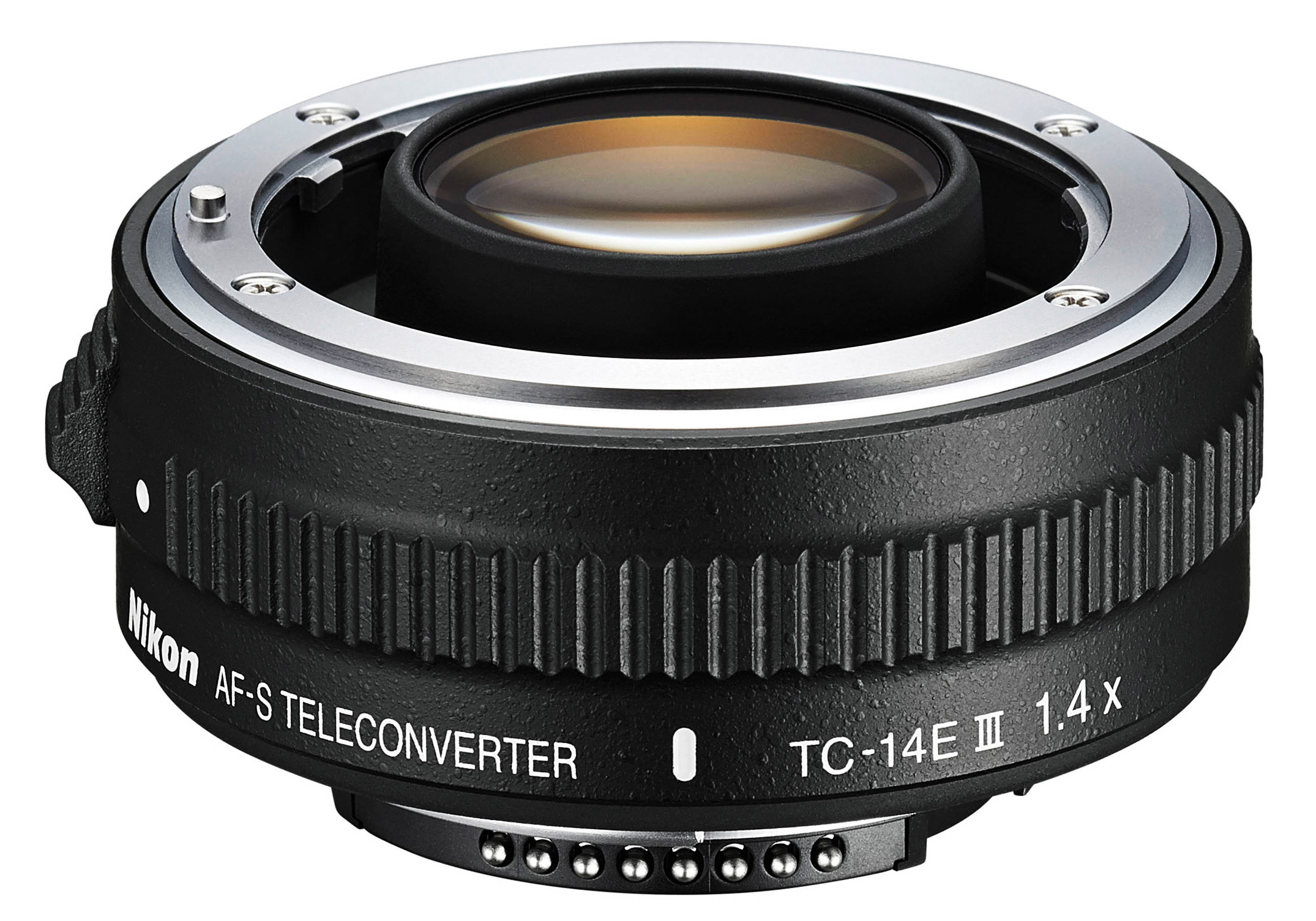 Lenses Nikon Specifications And Opinions Juzaphoto Af 105mm F 28g If Ed Dx Fisheye Tc 14e Iii