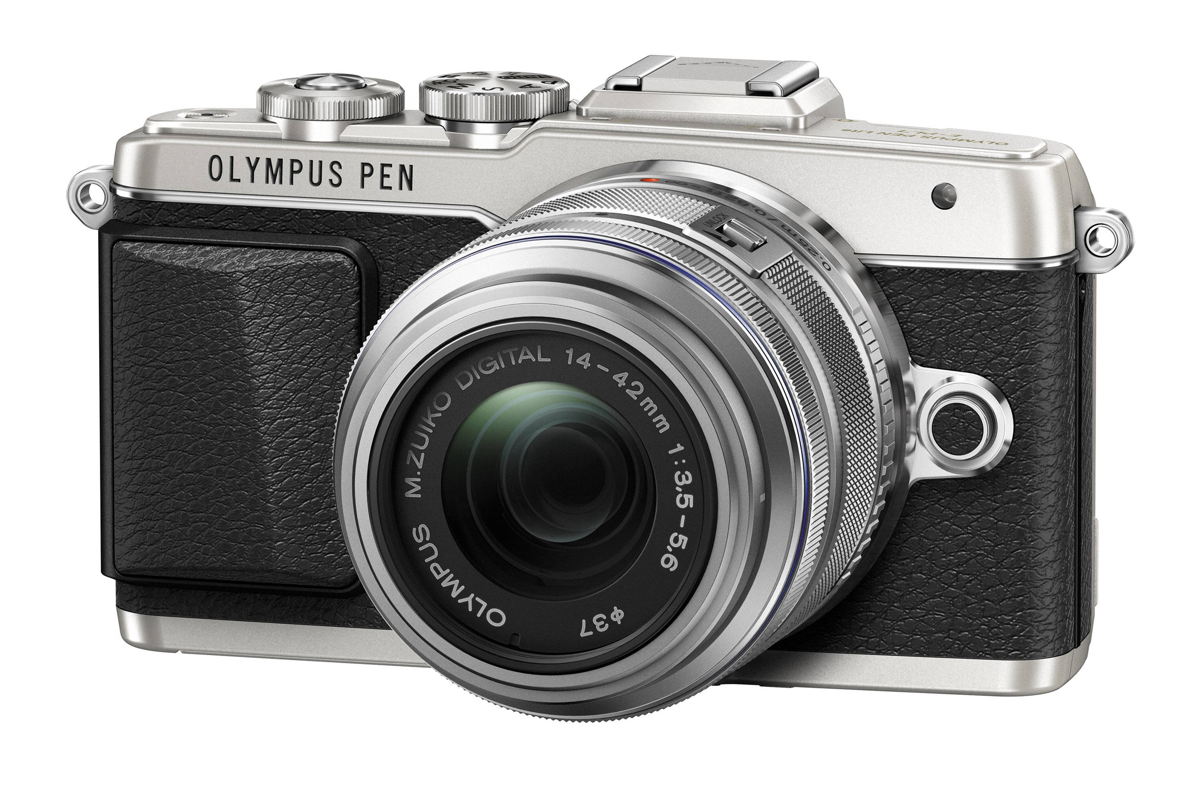 Olympus pen e pl7 : specifications and opinions juzaphoto