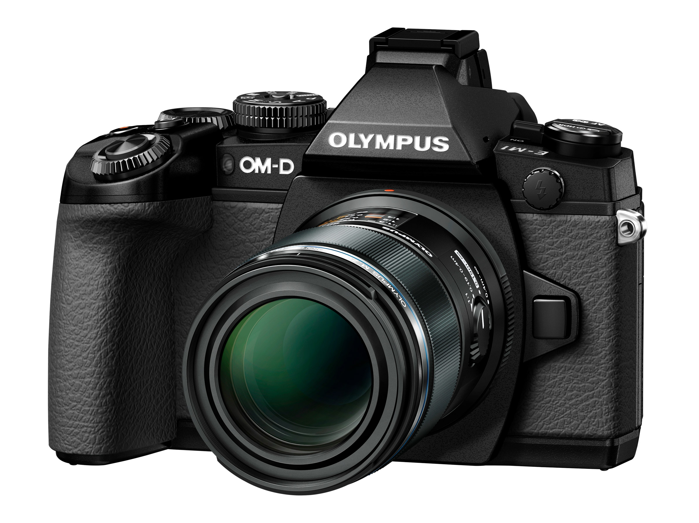49ff0a1a9aa Olympus OM-D E-M1   Specifications and Opinions