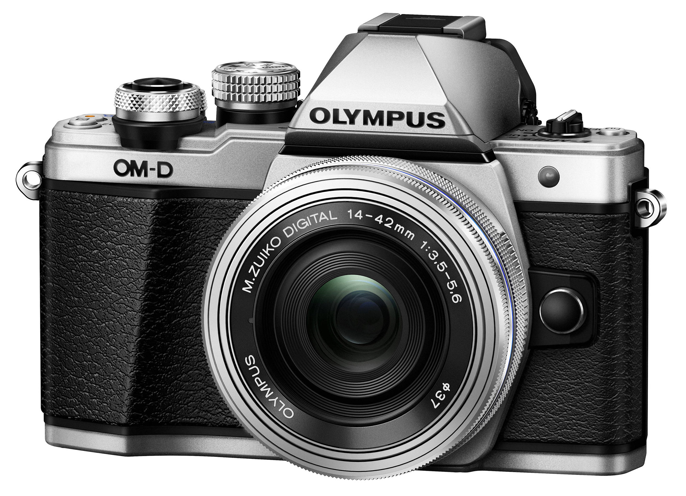 Olympus Om D E M10 Ii Specifications And Opinions Juzaphoto Fujifilm X T10 Kit 16 50mm F 35 56 Ois Black The Is A Mirrorless Camera With 4 3 20x Sensor 161 Megapixels Manufactured From 2015 To 2017 Discontinued