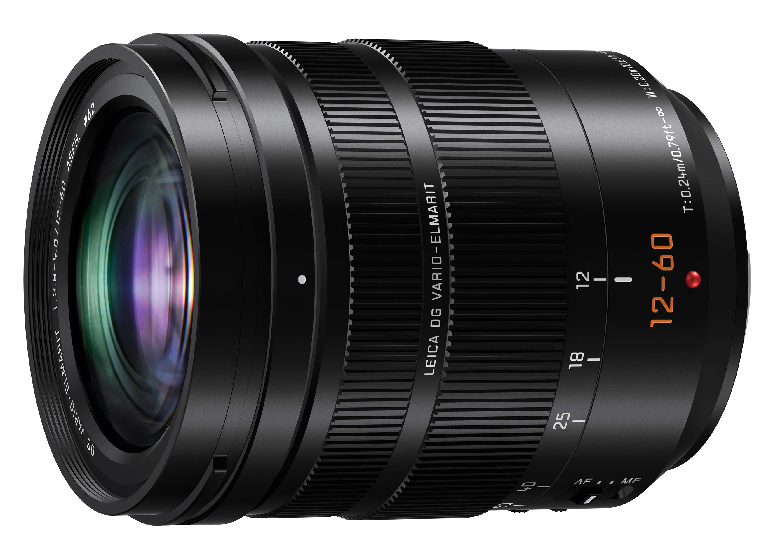 Panasonic Leica Dg 12 60mm F 28 40 Asph Ois Specifications And Hc V385 Hd Camcorder Kamera Video