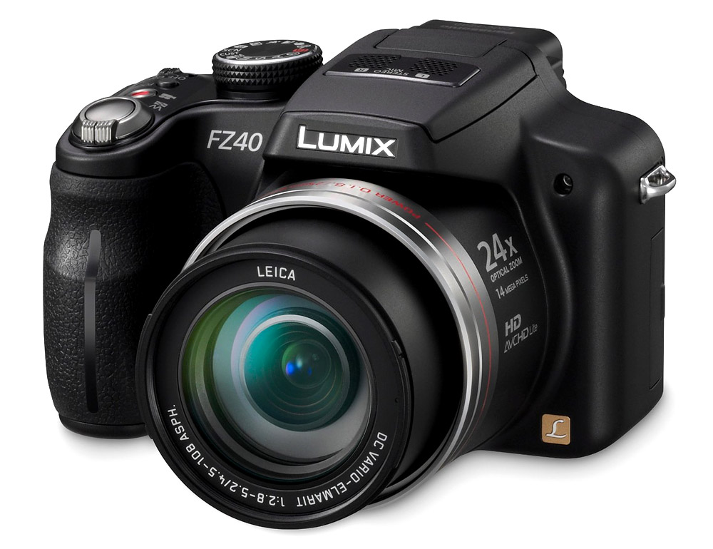 panasonic lumix dmc fz40 fz45 specifications and opinions rh juzaphoto com Panasonic Lumix Dmc-Fz1000 Panasonic Lumix Dmc-Fz1000