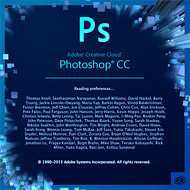 adobe photoshop cc 2014 specifications and opinions juzaphoto