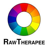 RawTherapee 4